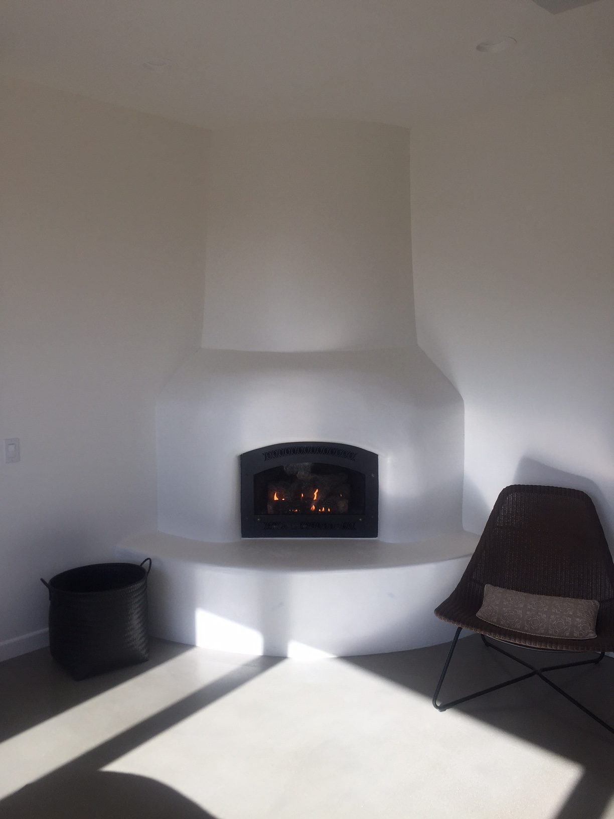 fireplaces all seasons fireplaces pools and spas